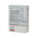 Limpiador lavavajillas en polvo Bosch 00311580