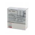Bosch 00311775 Kit limpieza y mantenimiento para acero inoxidable