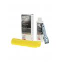Bosch 00311502 kit mantenimiento placas vitrocerámicas