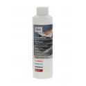 Bosch 00311499 limpiador vitrocerámicas y placas de acero inoxidable 250ml