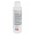 Bosch 00311567 aceite de limpieza acero inoxidable 100ml