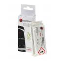 Bosch pastillas descalcificadoras para cafeteras tássimo 00311530 -TCZ6004