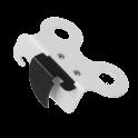 Metaltex abrelatas de bolsillo 250315