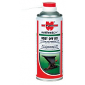 Wurth desoxidante Rost off Ice 400 ml