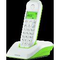 Telefono Motorola Startac S1201 verde
