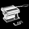 Máquina para pasta Metaltex pasta y co ref.251740