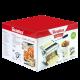 Máquina para pasta Metaltex pasta y co ref.2517402