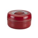 Fiambrera termo Metaltex poseidon ref. 899452