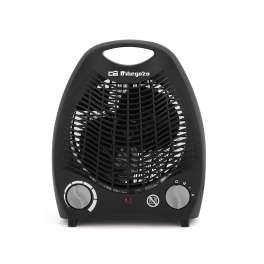 Calefactor Orbegozo FH 5129