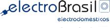 Electro Brasil