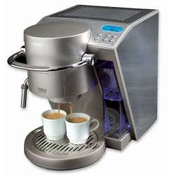 CAFETERA SOLAC CE4605