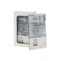Bosch 00311134 toallitas de limpieza para acero inoxidable