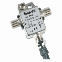 Televes 7450 inyector de corriente
