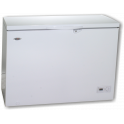 Congelador horizontal Rommer CH 302 T A+