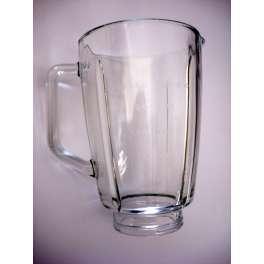 Orbegozo BV12000 vaso sin equipar